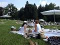 dejeuner sur l'herbe2.jpg