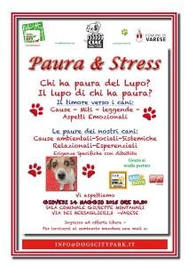 tn_locandina paura e stress JPG