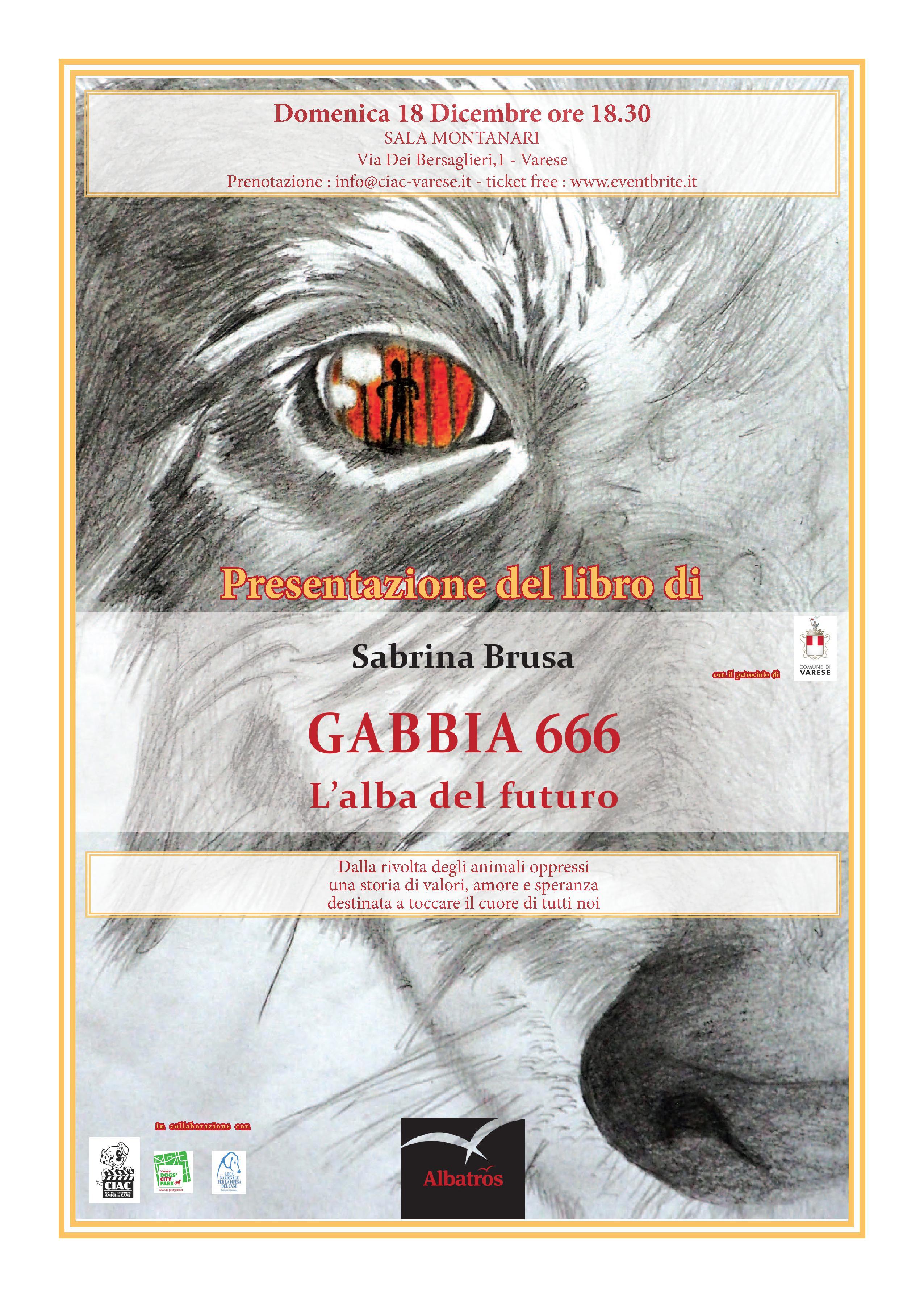 presentazione-libro-sabrina
